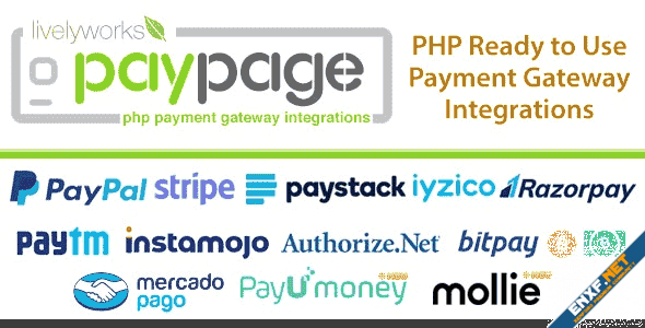 PayPage