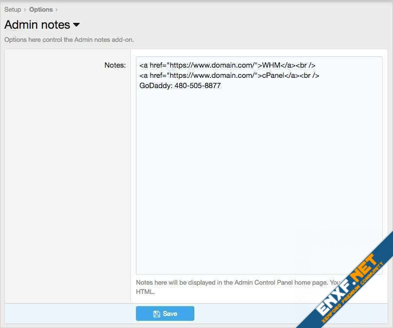 admin-notes-1.jpg