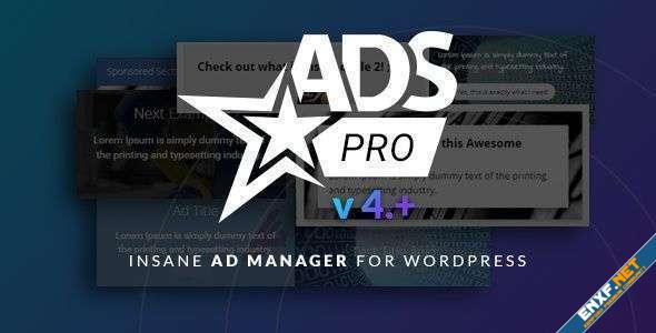 Ads-Pro.jpg