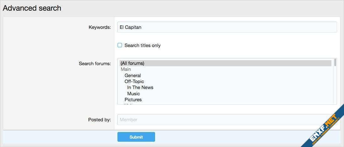 advanced-search.jpg