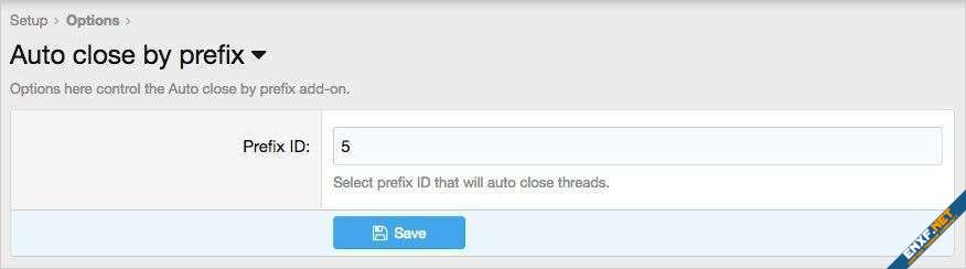 auto-close-by-prefix.jpg