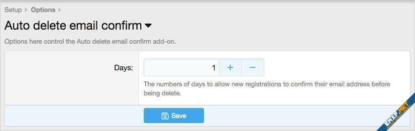 auto-delete-email-confirm.jpg