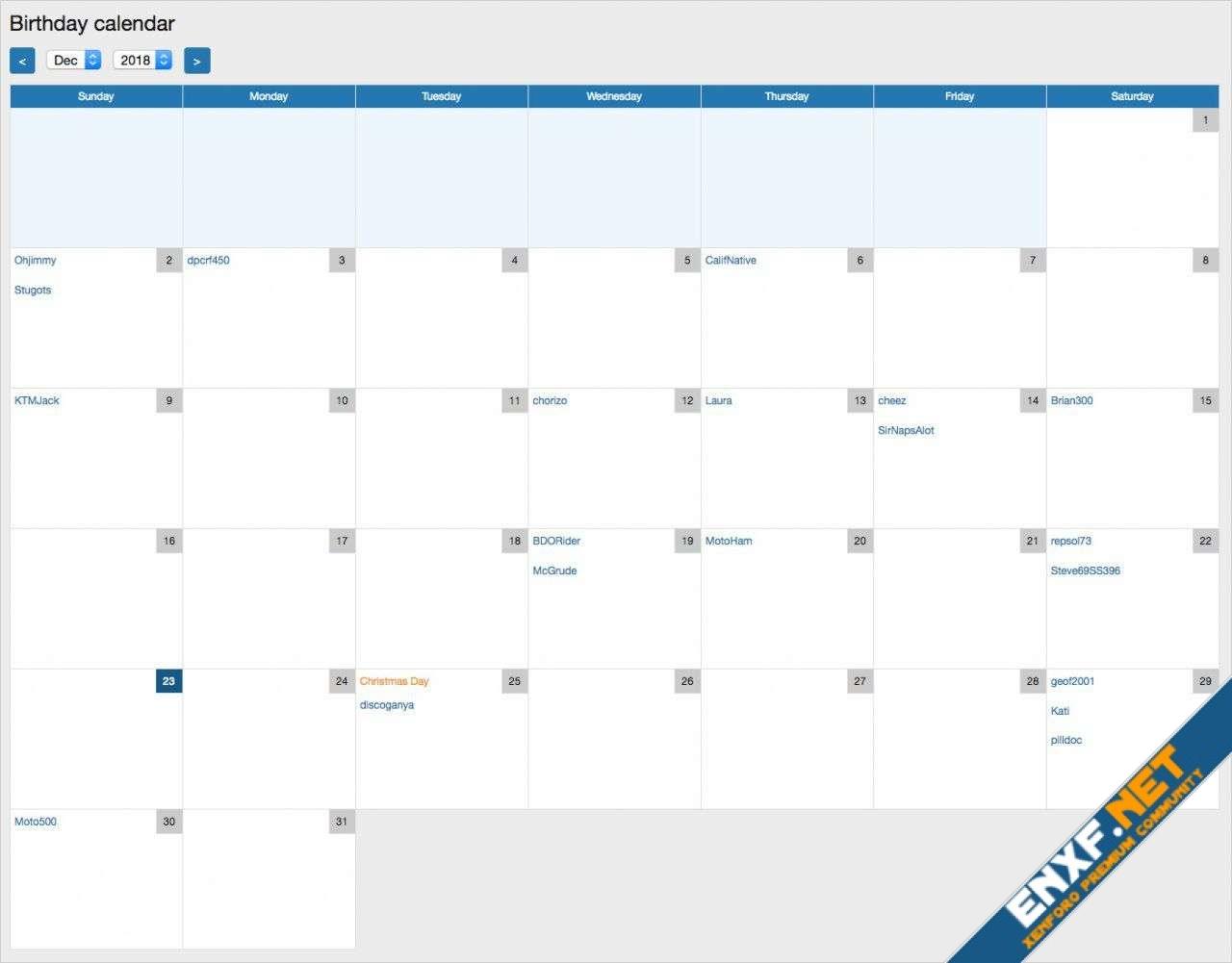 birthday-calendar-1.jpg