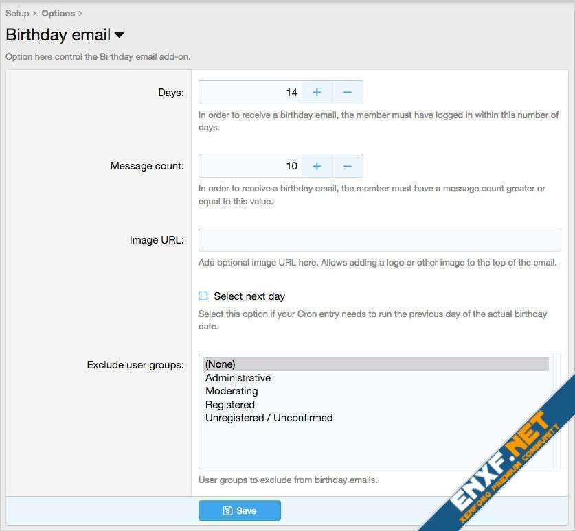 birthday-email-1.jpg