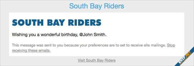 birthday-email.jpg