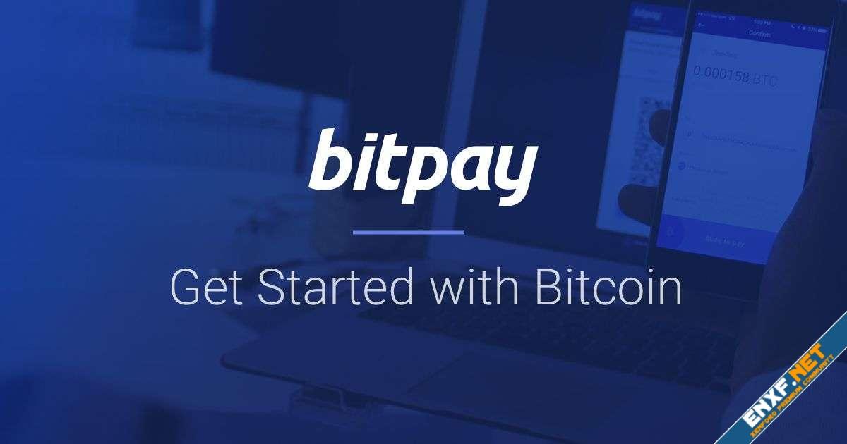 bitpay-hero-og.jpg