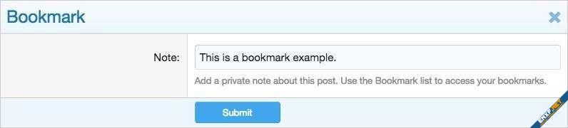 bookmark-pro-1.jpg