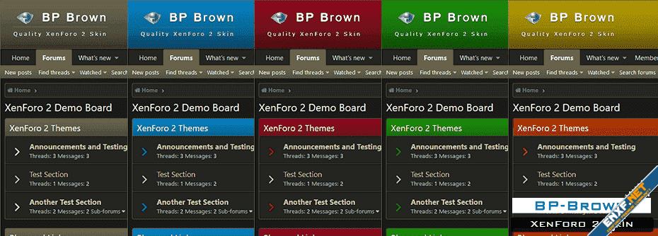 bp-brownbanner.png