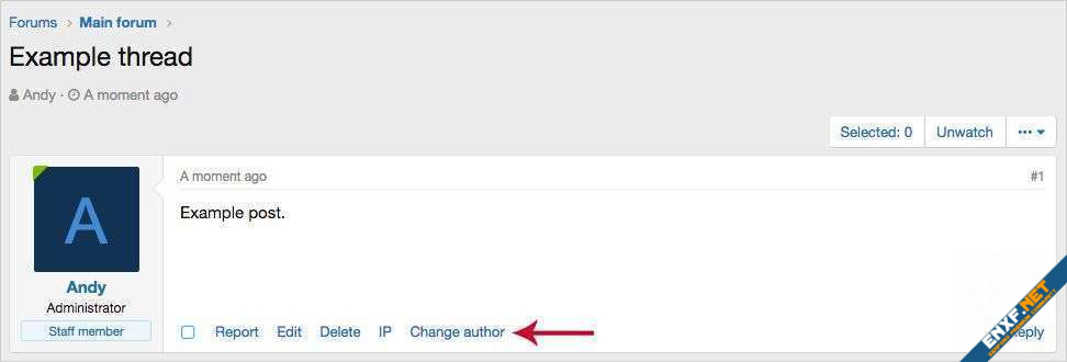 change-author.jpg