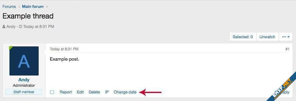 change-date.jpg