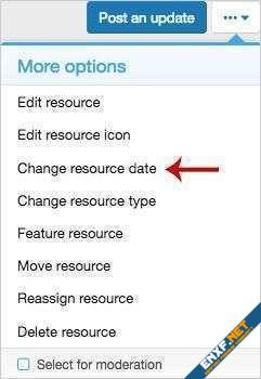 change-resource-date.jpg