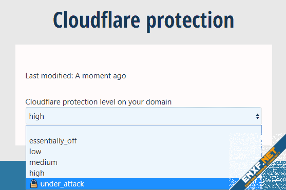 cloudflare-for-xenforo-2-1.png