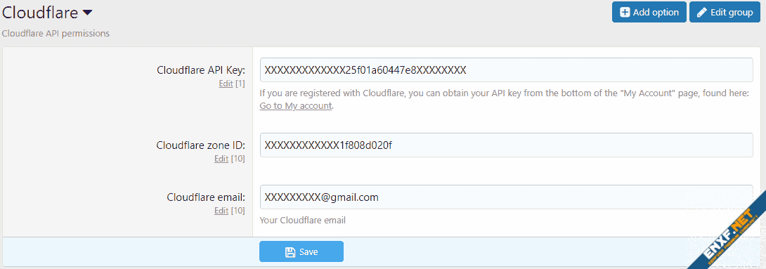cloudflare-for-xenforo-2-4.png