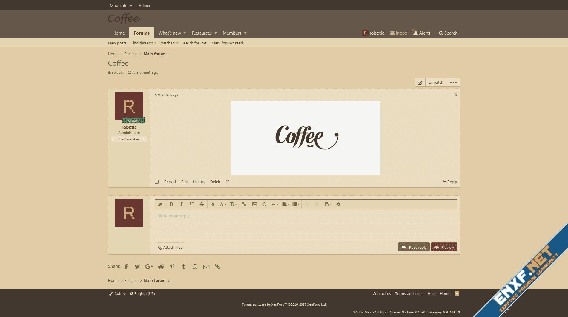 coffee_pr.png