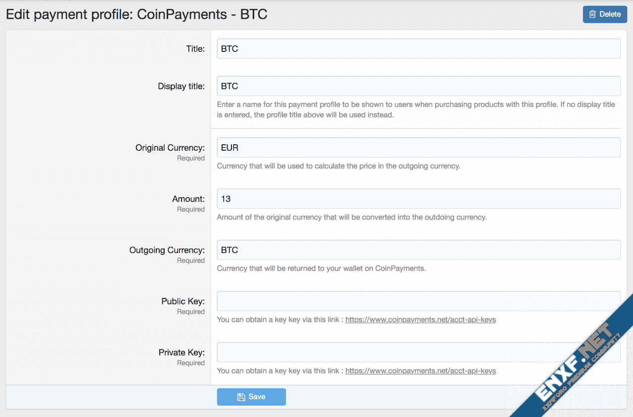 coinpayments-payments-in-cryptocurrency-5.png
