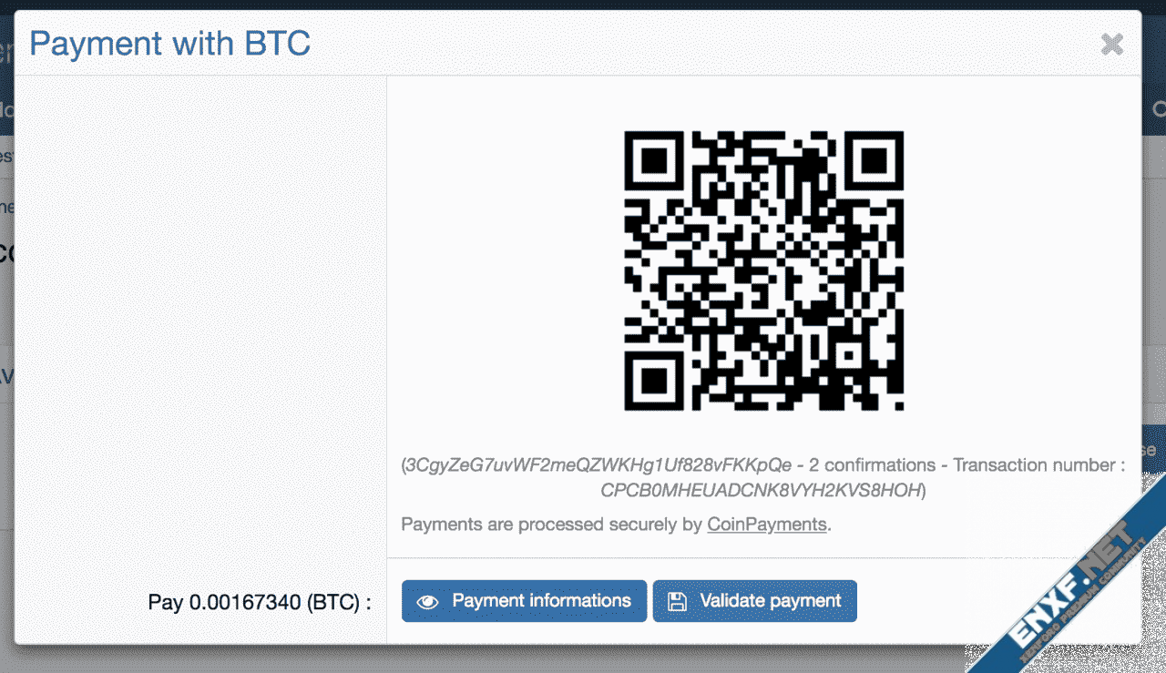 coinpayments-payments-in-cryptocurrency-6.png