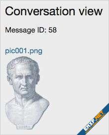 conversation-view-3.jpg