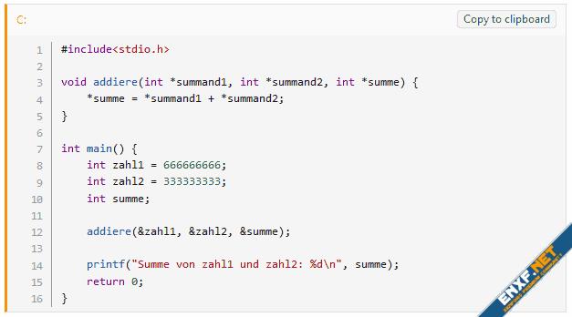 copycode.png