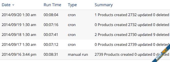 cron-log-details.png