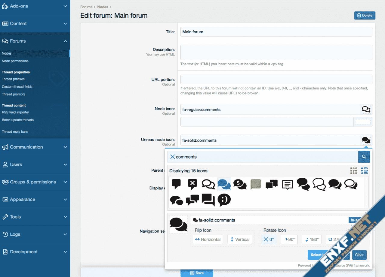 custom-icons-admin1.png