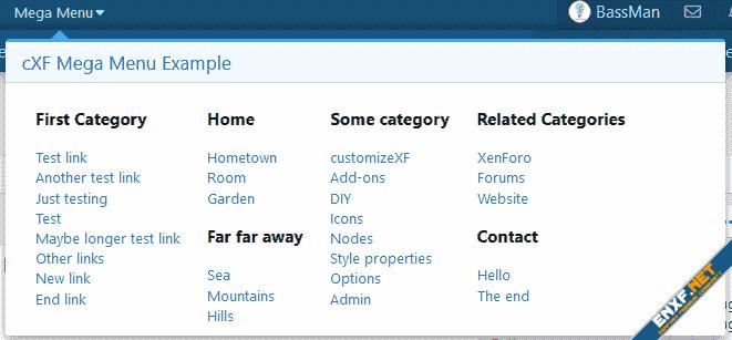 cxf-mega-menu.png