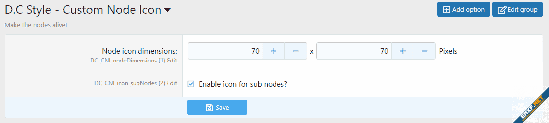 d-c-style-custom-node-icon-for-xf2-1.png