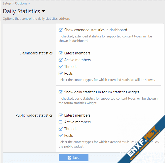 daily-statistics-2.png