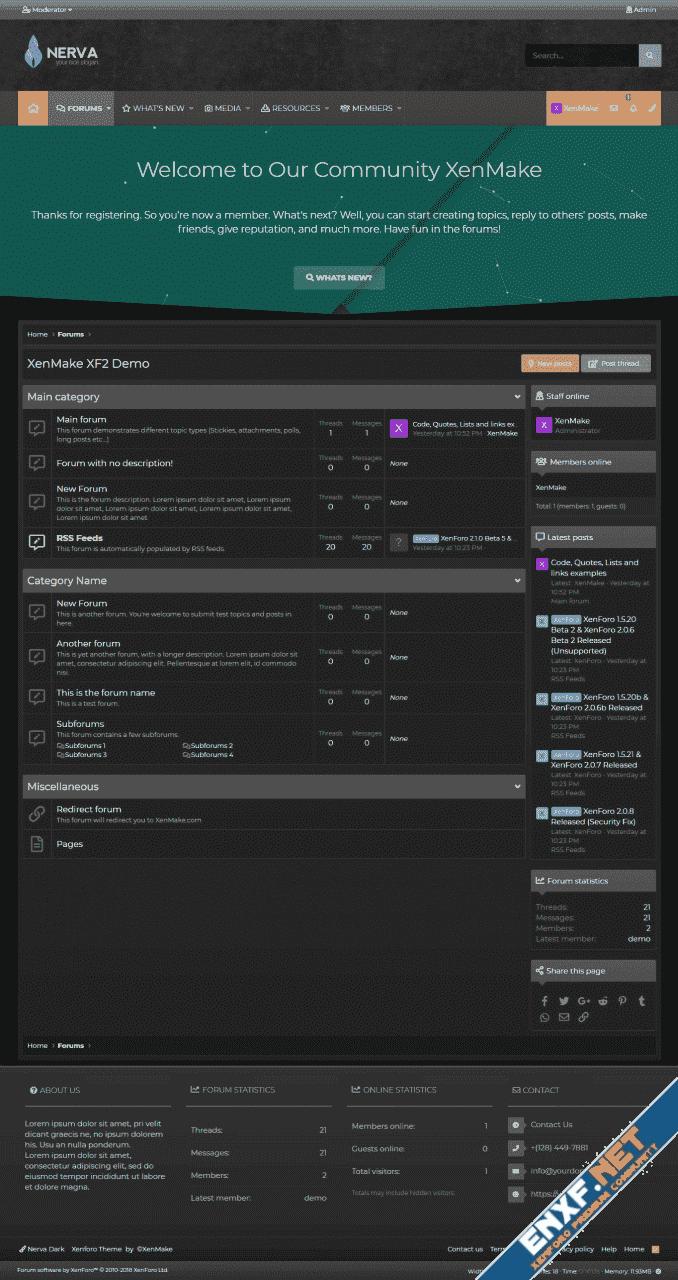 default-nodes.png