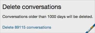 delete-conversations-1.jpg