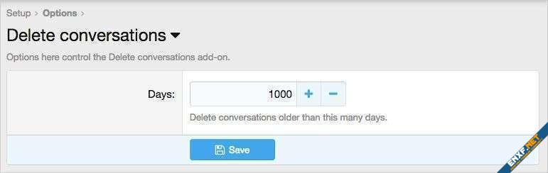 delete-conversations.jpg