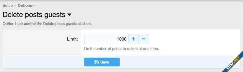 delete-posts-guests-1.jpg