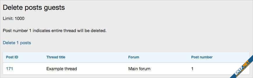 delete-posts-guests.jpg