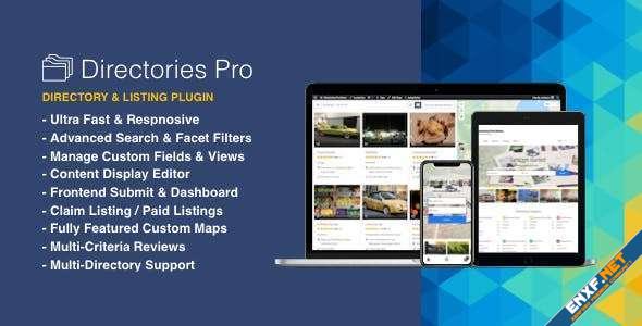 directoriespro.jpg