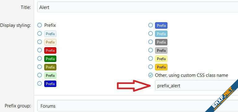 display-image-for-thread-prefix.jpg