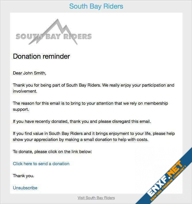 donation-reminder.jpg