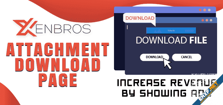 [Xenbros] Download Page