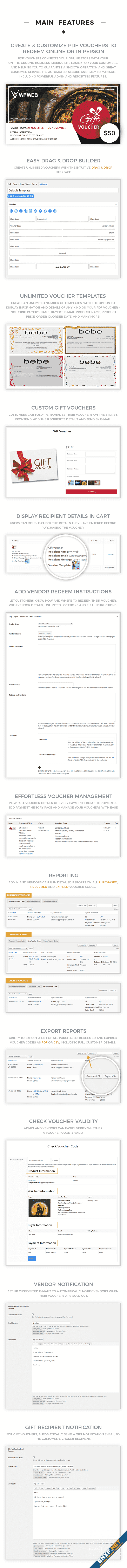 easy-digtital-pdf-vouchers.png