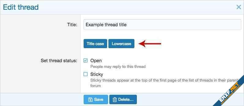 edit-thread-options.jpg