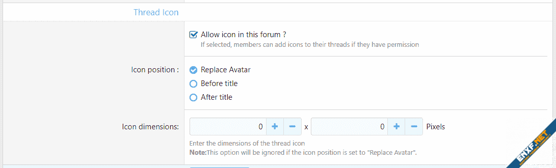 edit_forum.png