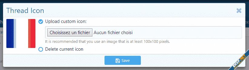 edit_thread_icon.png