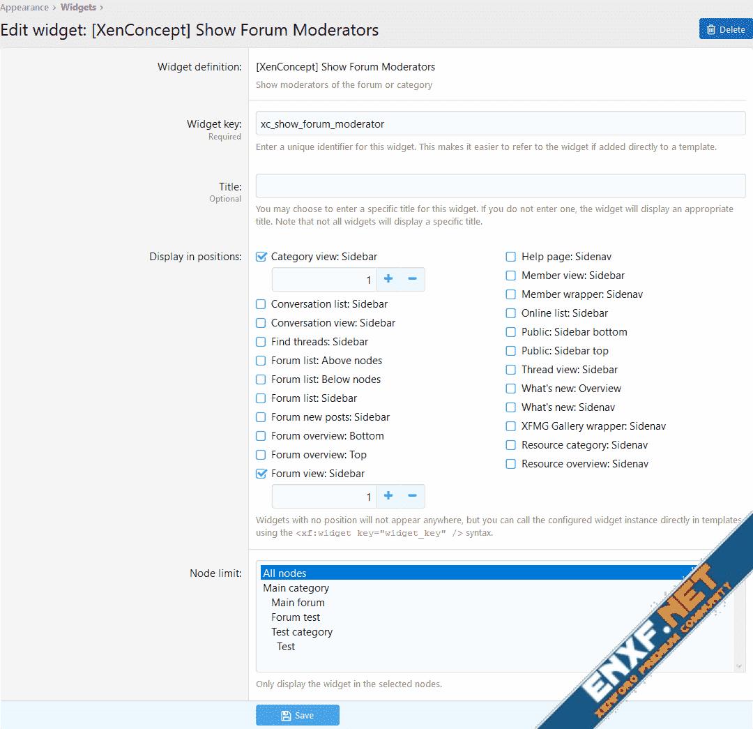 edit_widget.png