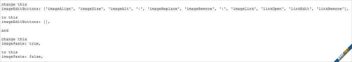 editor-config-options-1.jpg
