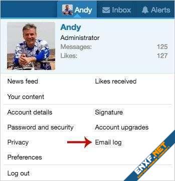 email-log.jpg