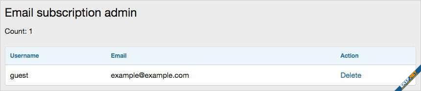 email-subcription-4.jpg