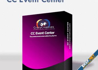 CC Event Center