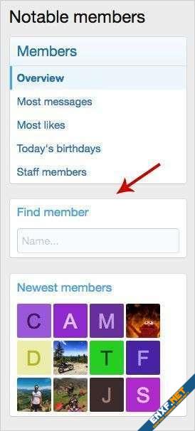 find-member.jpg