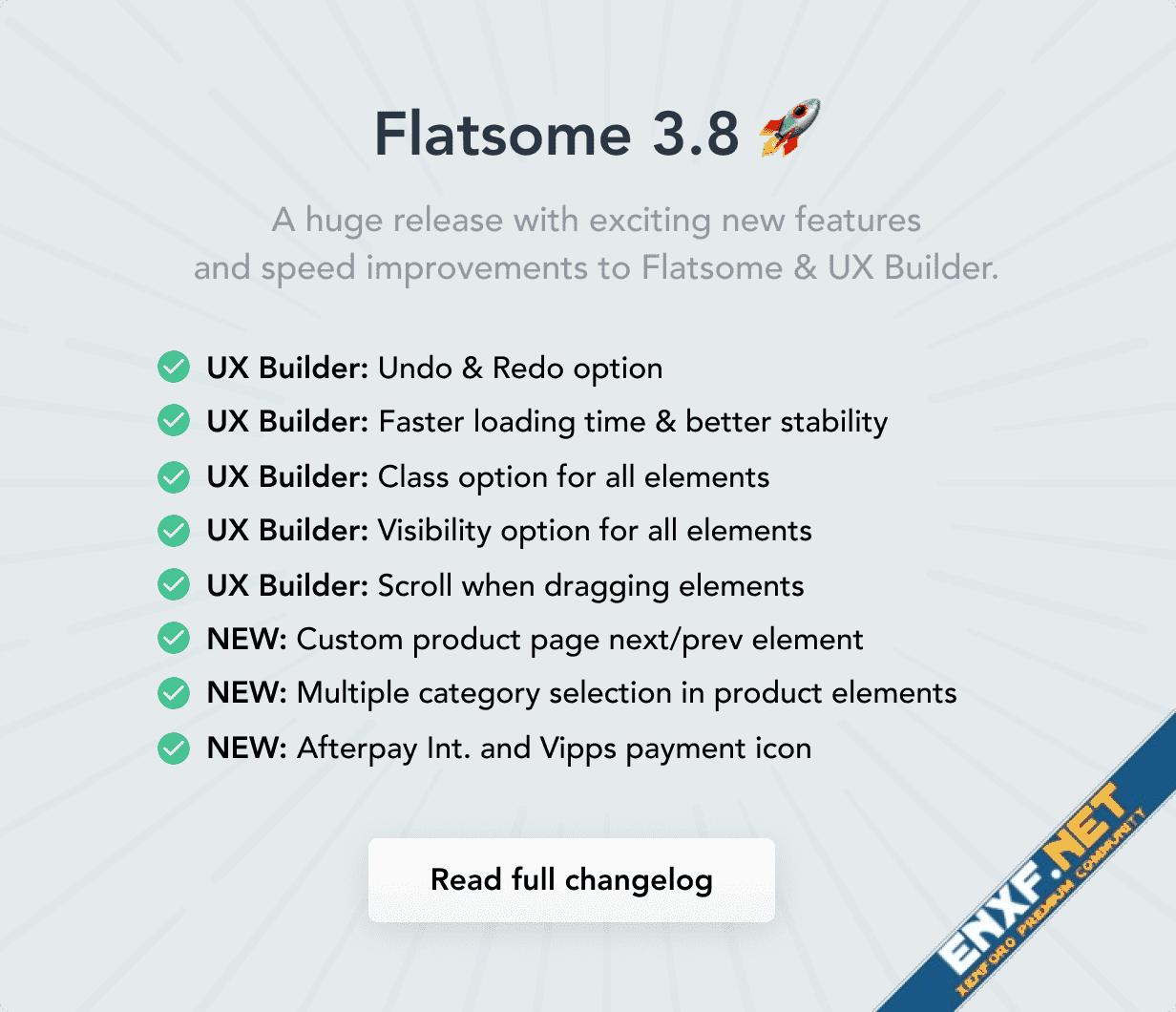 flatsome-3.8.png