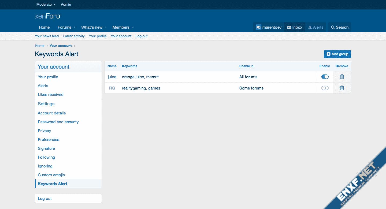 foro-agency-keywordalert.png