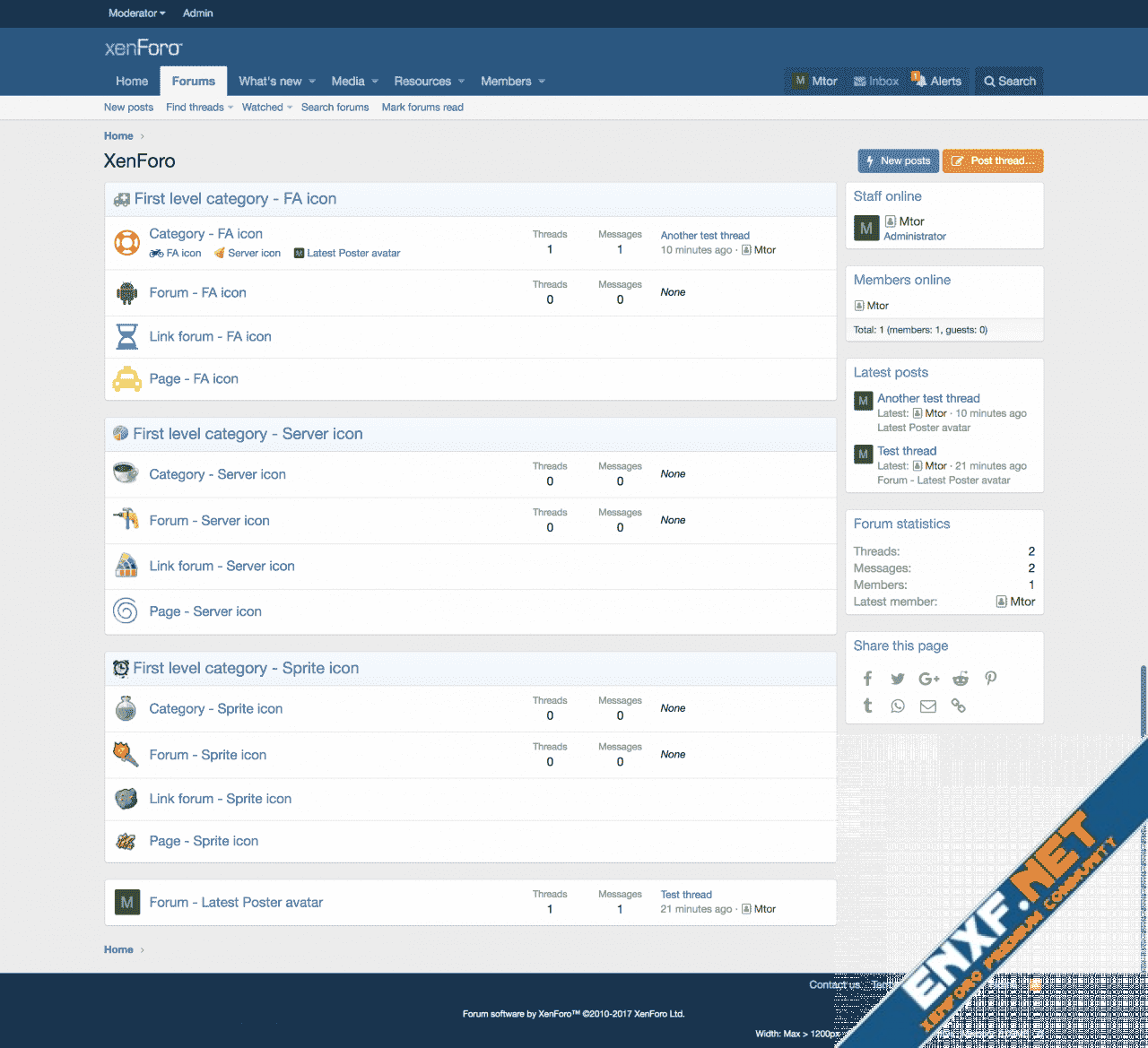 Forum_view.png