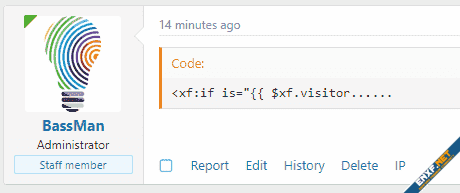 hscc_can_view_code.png